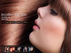 Jacqueline's Hair Studio