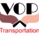VOP Transportation