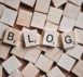Should I have a Blog on my website?